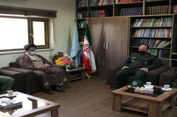 اعلام آمادگی دادگستری خوزستان برای گره گشایی اقتصادی