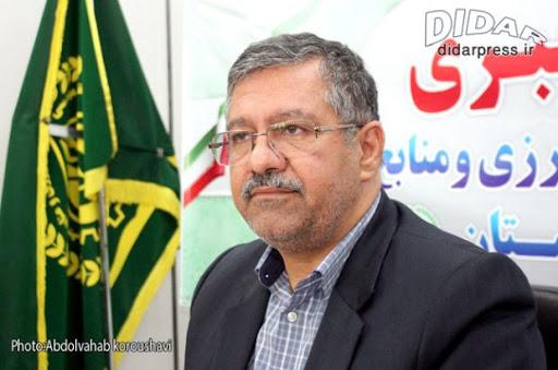 همکاری خوزستان و اصفهان در اجرای طرح جدید شیلات