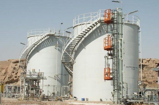پیشرفت ۹۰ درصدی پروژه احداث كارخانه نمكزدایی وشیرینسازی قلعهنار