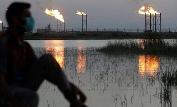 انتظار خوزستانیها از استاندار آینده؛ کسر۴درصد از مبالغ قراردادهای نفتی برای مسؤولیت اجتماعی