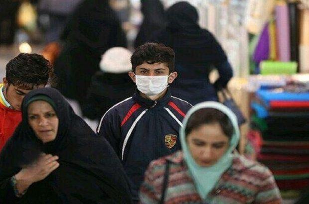 میزان رعایت اصول بهداشتی در خوزستان به ۵۰ درصد رسیده است