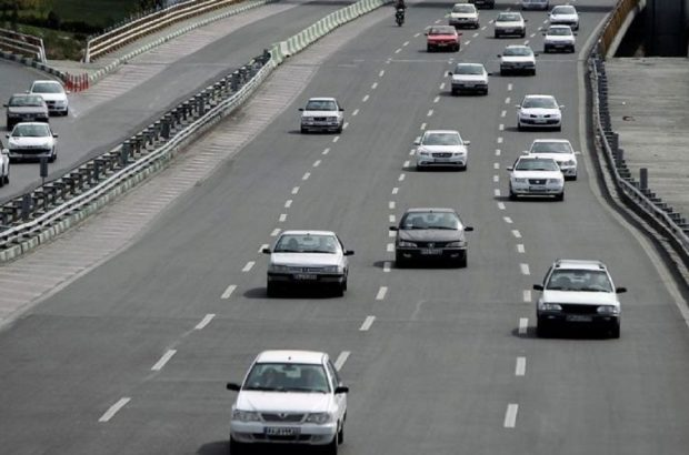 تردد بین شهرهای خوزستان ممنوع نیست