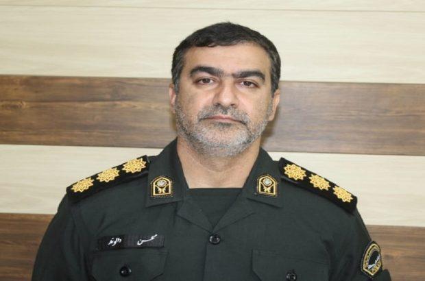 لزوم شناسایی و دستگیری سارقان مسلح در اهواز
