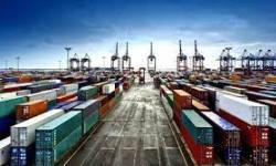 رشد ۱۴۴ درصدی ارزش صادرات از خوزستان