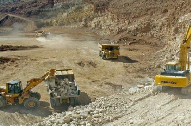 سازمان مدیریت صنعتی خوزستان در تلاش برای ایجاد زنجیره ارزش صنایع معدنی