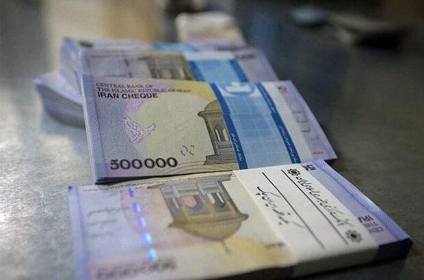 ۱۲۵ میلیارد تومان تسهیلات اشتغالزایی روستایی در خوزستان پرداخت شد