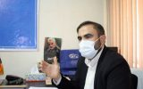 برنامه های روز خبرنگار از سوی بسیج رسانه استان خوزستان اعلام شد