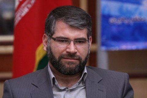 وزیر جهاد کشاورزی : واگذاری اختیارات ویژه در حوزه کشاورزی به خوزستان