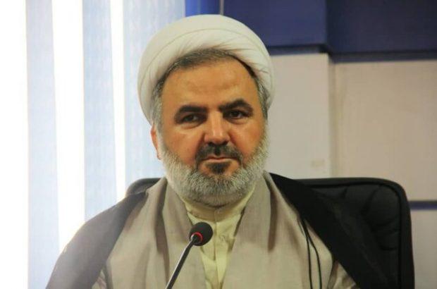 اغلب بازداشتشدگان اعترضات اخیر در خوزستان آزاد شدند