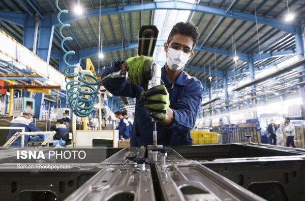 فعالیت کلینیک صنعت برای عارضهیابی واحدهای تولیدی خوزستان
