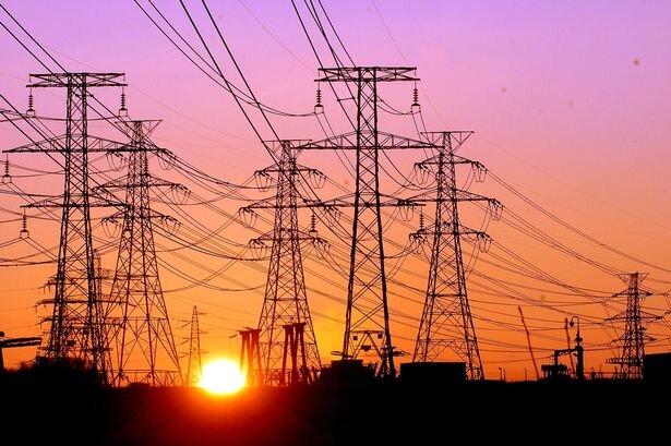 چهار سد خوزستان امکان تولید برق ندارند