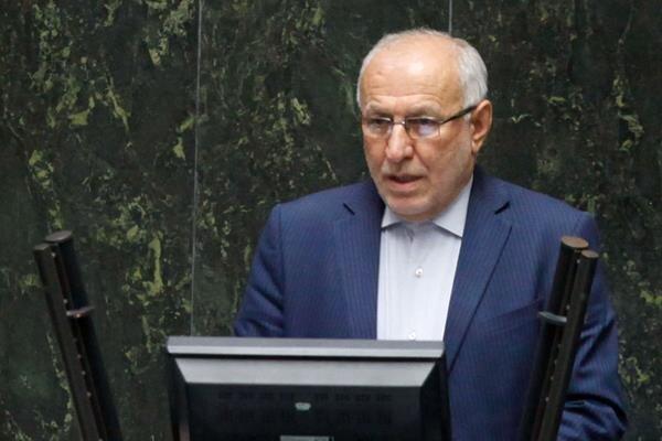 ممکن است برخی وزرای پیشنهادی رای نگیرند / خوزستانیها شنبه درباره وزیر نیرو تصمیم میگیرند