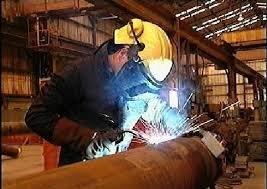 پیگیر پرداخت مطالبات تولیدکنندگان خوزستان از شرکتهای نفتی هستیم