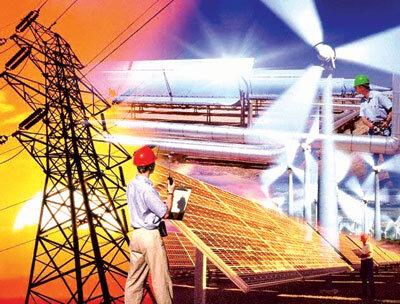 پیگیریها برای تبدیل خوزستان به منطقه آزاد انرژی