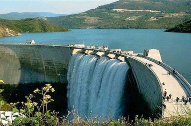 کاهش تنش آبی در خوزستان با رهاسازی آب از سد کوثر