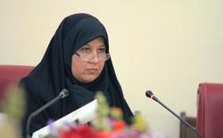 شهلا عموری: خوزستان در پایش ملی بهبود محیط کسب و کار جایگاه نگران کننده ای دارد