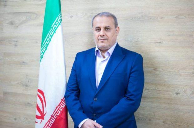 پیام رییس هیات مدیره در پی کسب قهرمانی تیم فولاد خوزستان در جام حذفی کشور