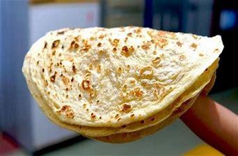 افزایش قیمت نان در خوزستان غیرقانونی است
