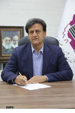 پیام مدیرعامل شرکت شهرکهای صنعتی خوزستان به مناسبت ۱۷ مرداد ماه روز خبرنگار