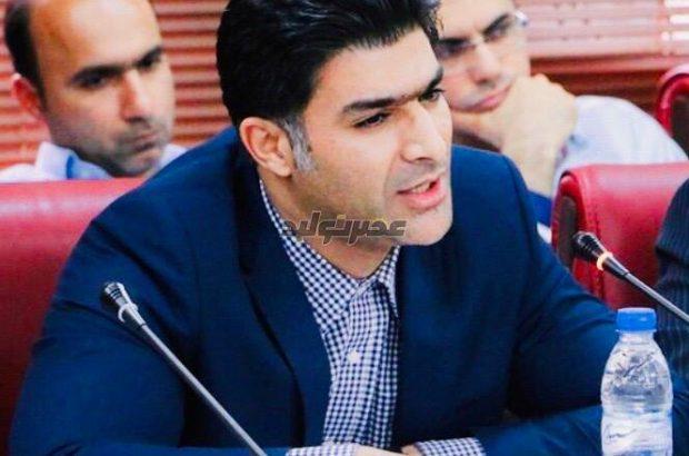 هیات سه نفره ماده ۱۹ قانون توزیع عادلانه آب در خوزستان تشکیل میشود