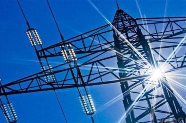 خوزستانیها مصرف برق خود را مدیریت کنند