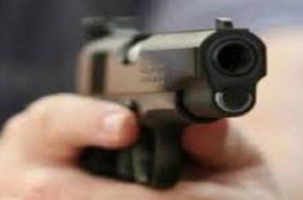 قتل عام اعضای یک خانواده در اهواز