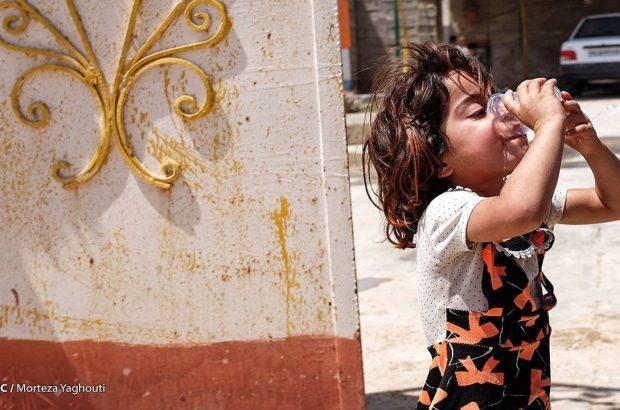 یک ماه پس از تنشهای آبی در خوزستان؛ وضعیت روستاها اکنون به چه شکل است؟
