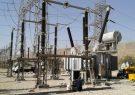 جابجایی راکتور خط شوشتر به خط گلپایگان در پست فشار قوی نیروگاه مسجدسلیمان انجام شد