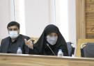 مشکل بهره برداران معادن خوزستان برای بکارگیری مسئول فنی رفع شد