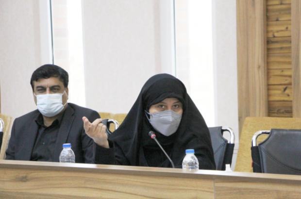 رئیس اتاق بازرگانی اهواز: دسترسی تولیدکنندگان خوراک دام و طیور خوزستان به نهاده ها تسهیل شد