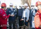 تولید حداكثری از میادین مشترك اولویت وزارت نفت است