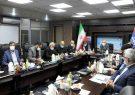 وزارت نفت۷۸۰ میلیارد تومان به تكمیل۴۴۷ پروژه عامالمنفعه خوزستان اختصاص داد