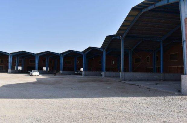 توسعه میدان الغدیر در دستور کار مدیریت شهری/ دراحقاق حقوق شهروندان تسلیم برخی جو سازی ها نخواهیم شد