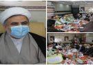 رئیس دادگستری خوزستان تاکید کرد: کنترل مجرمان سابقهدار در پیشگیری از وقوع جرم تاثیر گذار است