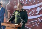 سردار شاهوار پور عنوان کرد؛ بسیجیان در همه عرصه ها خدمت گزار مردم هستند/۲۰۰۰ بسته حمایتی هدیه به نیازمندان خوزستان