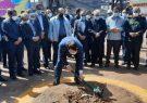 سهم تولید فولاد خوزستان در کشور از ۲۵ به ۱۲.۵ درصد رسیده است