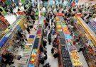 بازار خوزستان در بحث تامین کالا از آرامش خوبی برخوردار است