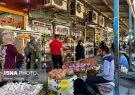 کشف بیش از ۶ هزار تخلف صنفی در بازار خوزستان